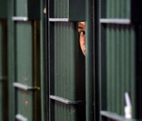 'A moral failure': Calif. not tracking jail inmates, staff infected with COVID-19