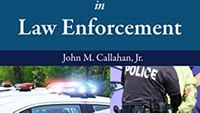 Book excerpt: Supervisory and Municipal Liability in Law Enforcement