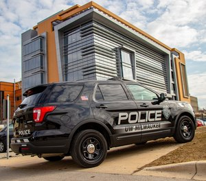The University of Wisconsin-Milwaukee PD has created special party patrol shifts that patrol student neighborhoods near campus.