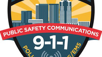 Ariz. dispatcher put on hold by 911 center during cardiac arrest call