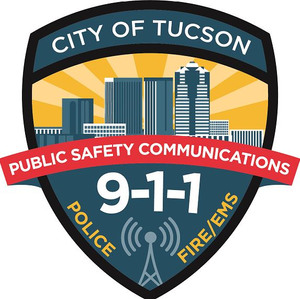 The City of Tuscon has formed a task force to address workplace issues at the Tuscon Public Safety Communications Department after a third-party review found multiple problems with staffing, training and morale.
