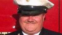 Ohio deputy chief dies of COVID-19