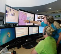 How one Colorado police department uses connected software solutions to expand capabilities