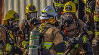 Beyond 1041: How to elevate your instruction style to best engage firefighters
