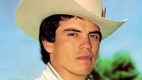 Who was Chalino Sanchez?