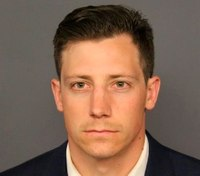 Off-duty FBI agent pleads guilty after shooting man at Denver bar