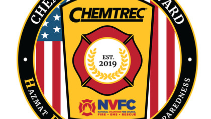 Grant applications for 2021 CHEMTREC HELP Award now open