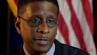 Chicago police release video amid concerns about officer suicides