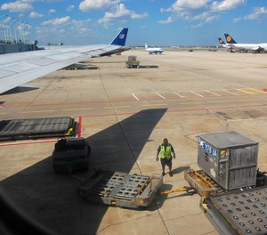 The FAA requested a list of personnel who were qualified to work the airport-specific vehicles between as well as a list of Fire Department personnel assignments with their vehicle numbers for each shift over a specific time period.