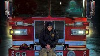 Book excerpt: 'A Firefighter Christmas Carol and Other Stories'