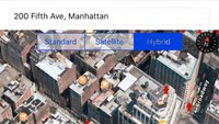 FDNY firefighter/EMT creates apps to help save lives