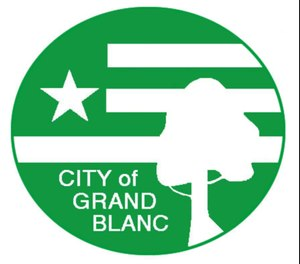 Beginning July 25, the city will provide services to its residents, a departure from a decades-long partnership with Grand Blanc Township.