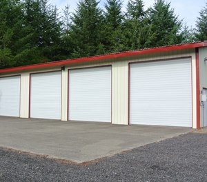 A burglary and theft of $50,000 worth of firefighting and emergency equipment at aWoodland, Washington, fire station could temporarily slow emergency services to the nearby rural community