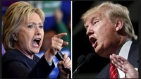 5 fire service questions for the next U.S. president