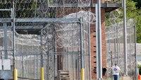 Don't call us 'guards': How the Dannemora prison escape happened