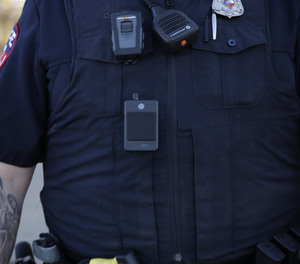 The Body-Worn Camera Policy and Implementation Program will be available again this year allowing law enforcement agencies to purchase this technology.