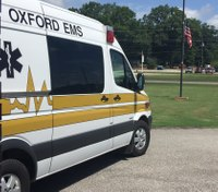 Ala. EMS to close doors in 8 days after city rejects $1.5M loan request