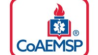 Paramedic education programs given flexibility under new accreditation guidelines