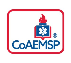 The Committee on Accreditation of Educational Programs for the Emergency Medical Services Profession (CoAEMSP) has shifted its requirements for paramedic education programs to allow for more flexibility during the COVID-19 pandemic. (Photo/CoAEMSP)
