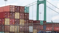 Police seize $1B of cocaine from ship