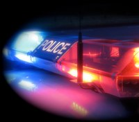 Wash. man dies after being struck by emergency vehicle