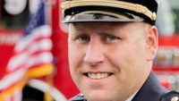 Update: Wash. FF died while responding to a false alarm