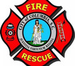 S.C. city passes COVID hazard pay for first responders, sets date for vaccine mandate