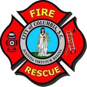 Columbia firefighters are among those who will receive a $2,500 one-time stipend for their work during the pandemic.