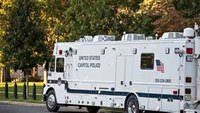 How to spec out a mobile command vehicle