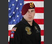 US Army skydiver dies from Chicago air show injuries