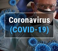 First responders participate in study of virus risk