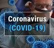 COVID-19: EMS deaths