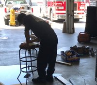 Code 3 Podcast: Trade skills vs. degrees in the fire service