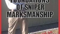 Book excerpt: Foundations of Sniper Markmanship