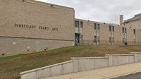 N.J. jail warden resigns before hearing on unsanitary conditions, COVID protocols