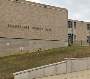 Inmates at Cumberland County Jail filed a class-action lawsuit against the jail's warden and the county DOC alleging they were denied masks, cleaning materials and COVID-19 testing.