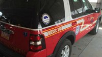 Pa. EMS agency achieves national accreditation