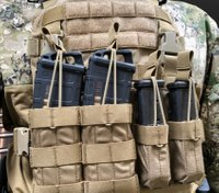 Product review: HRT RAC plate carrier