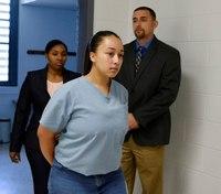 Clemency granted for Tenn. woman serving life sentence for murder