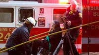 Fire commander involved in fatal DC Metro incident unqualified for the job