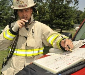 The biggest mistake you can make as a fire chief is making decisions before having all the information. After all, your decisions can impact your career, promotion chances, and even your ability to feed your family and put a roof over their head.