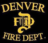 Demoted Denver firefighter tried to pass off hot tub, leather sofa as medical expenses