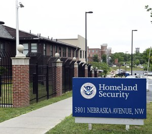 The U.S. government has mistakenly granted citizenship to at least 858 immigrants who had pending deportation orders from countries of concern to national security or with high rates of immigration fraud, according to an internal Homeland Security audit released Monday, Sept. 19, 2016.  (AP Photo/Susan Walsh, File)