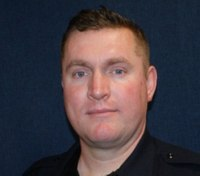 Ore. cop in critical condition after being struck by alleged drunken driver