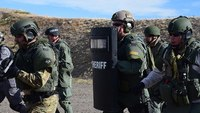 NTOA releases updated Tactical Response and Operations Standard (TROS) for LE