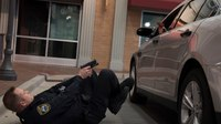 IACP Quick Take: How to develop police investigator video evidence literacy