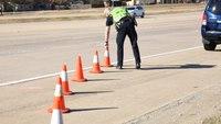 Webinar focuses on reducing traffic fatalities