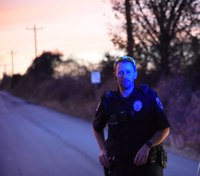 IACP Quick Take: 2 big challenges facing policing