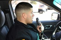 On-Demand Webinar: Transforming police reporting with speech recognition technology