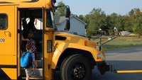 Back to school vehicle safety tips